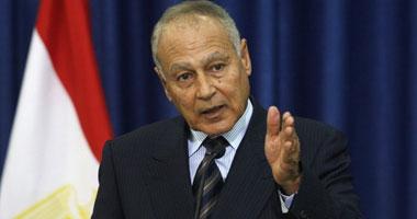 إندونيسيا تطلب دعم مصر لمرشحها فى الفاو