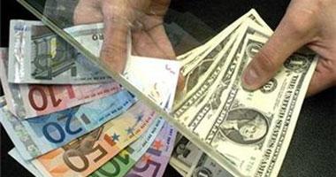 أسعار العملات اليوم الأربعاء 13- 2- 2019 فى مصر