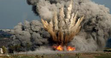 أريفا الفرنسية: احتياطى الأردن من اليورانيوم يتجاوز 20 ألف ط
