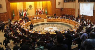 الجامعة العربية تدعو لتحرير التجارة بين الدول العربية والأفريقية