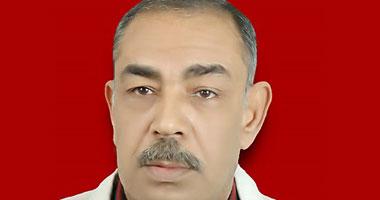 قيادى عمالى: اتحاد عمال مصر الذراع النقابية للحكومات المتتالية