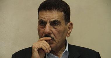 وائل عقل رئيس النقابة المستقلة للكهرباء