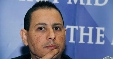 البورصة تتغلب أحداث سيناء وتغلق ارتفاع بنسبة 0.55%