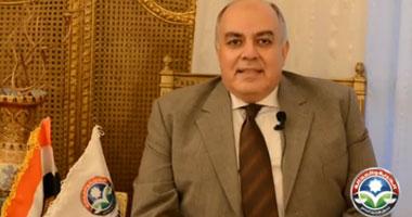 د.عمرو دراج