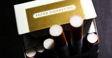 بالإنفو جراف تعرف على الأسعار الجديدة لسجائر الشرقية للدخان