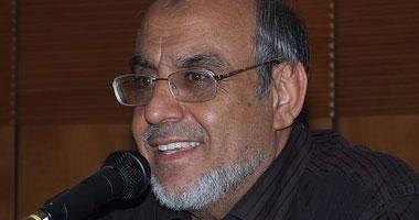 رئيس الوزراء التونسى حمادى الجبالي