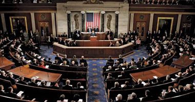 """مجلس الشيوخ الأمريكى يوافق على خطة """"أوباما"""" لتسليح المعارضة السورية"""
