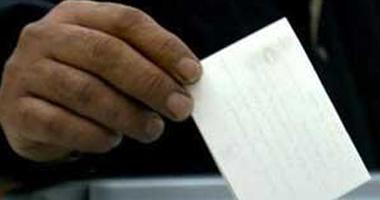 ارتفاع عدد المشاركين بالتصويت على الدستور بالخارج لــ257 ألف مصرى