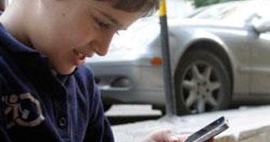 الرسائل العربية s11201118171151.jpg