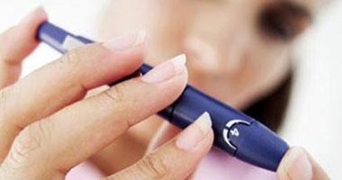 عقارجديد لعلاج عيون مرضى السكر s11201121102044.jpg