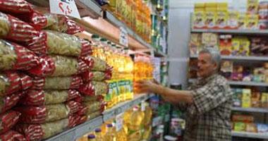 عناوين أماكن بيع السلع الغذائية بأرخص الأسعار