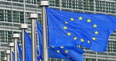 الاتحاد الأوروبى / صورة أرشيفية