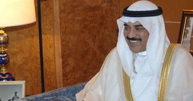 مبادرة كويتية تنموية بمجالات التكنولوجيا والاقتصاد الرقمى بـ 200 مليون دولار