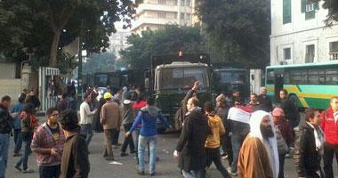 دعوة للتوثيق.. اليوم السابع يطلق مبادرة لتوثيق جرائم الإخوان ويستقبل المواد منسوبة لمصادرها في صفحة خاصة