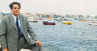 وفاة بوبو نجم الاتحاد السكندرى السابق s1120116141036.jpg