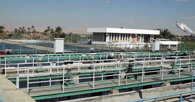 مشكلات مياه الشرب تجتاح قرى الفيوم وانقطاعها يستمر لأيام