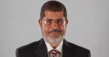 طارق النجار يكتب: أصدق مين يا ناس؟!