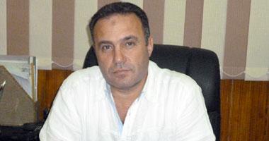 سقوط أبو دومة بحوزته 10 كيلو بانجو بالشرقية