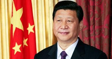 وفد صينى يصل القاهرة للإعداد لزيارة الرئيس تشى جين بينج مصر