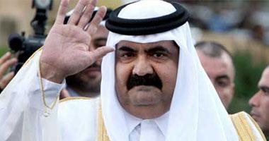 مجلس المعارضة القطرية يعتذر للشعوب