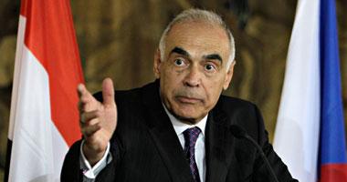 الخارجية: مد تحديث وتسجيل بيانات المصريين فى الخارج حتى 4 مارس