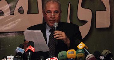 «نادي القضاة» يفضح ممارسات «نظام
