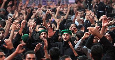 إيران تقرر إغلاق مزارات دينية لمدة شهر كامل للحد من تفشى كورونا