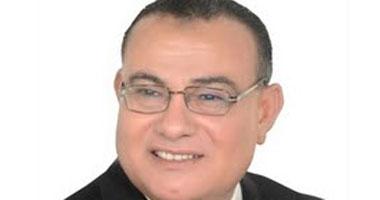 لجنة التعليم بالحرية والعدالة بكفر الشيخ تبحث سبل الحد من الدروس الخصوصية
