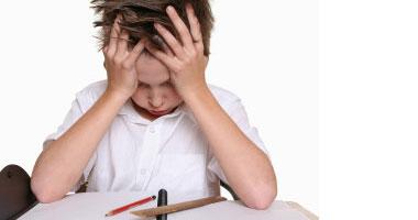 طرق علاج القلق النفسى لدى الطلاب