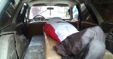القنصلية المصرية تتابع إجراءات شحن جثمان مواطن مصرى من البرازيل
