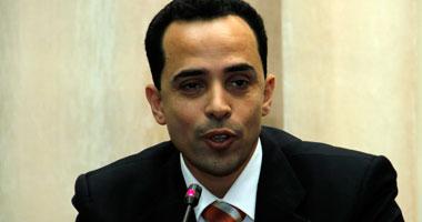 http://img.youm7.com/images/NewsPics/large/s1120122820913.jpg