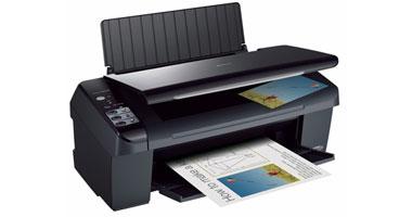 المجلس التصديرى للطباعة: 588 مليون دولار صادرات الكتب والطباعة والتغليف فى 2020
