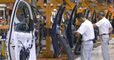 """خبير إيرانى: فساد عارم يجتاح صناعة السيارات فى إيران بسبب """"أبناء الكبار"""""""