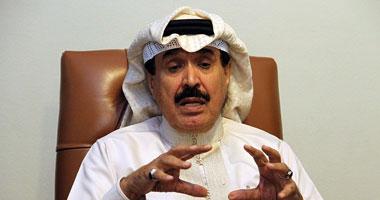 الجار الله: مصر سددت 30 مليار دولار من ديونها.. ولديها احتياطى نقدى 37 مليارا