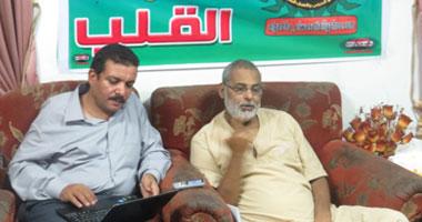 جهاديون يدعون للتصدى للإخوان يوم ذكرى محمد محمود