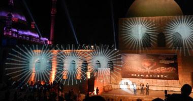 22 دولة تشارك فى مهرجان سماع الدولى للإنشاد والموسيقى الصوفية