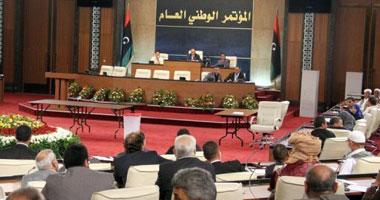 رئيس لجنة السجناء يطالب بالتدخل لدى العراق لمنع إعدام سجناء ليبيين