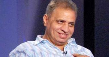 """أحمد السبكى ينفى اتهامه بـ""""التحرش"""" داخل أحد دور السينمات"""