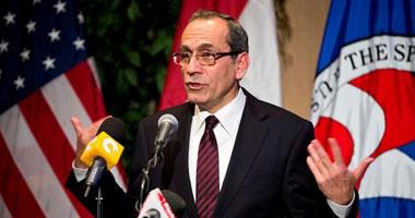 سفيرنا بواشنطن: بدء تنفيذ اتفاق السيسى مع المسئولين الأمريكيين