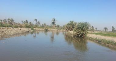 أخبار × 24 ساعة.. الحكومة: إنذارات بالغلق للمصانع الملوثة لبحيرة قارون