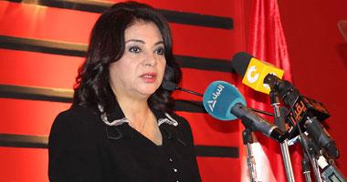 التليفزيون المصرى يغير خريطته البرامجية لتغطية الاستفتاء