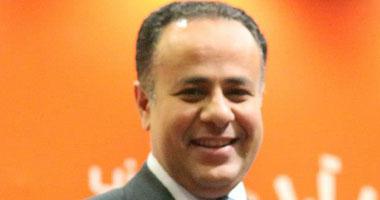 مصر القوية: الأمن ألقى القبض على 3 أعضاء لتوزيعهم ملصقات رفض الدستور