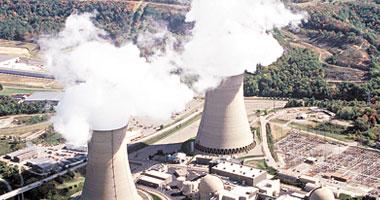أسرار حرب الـ50 عاماً من أجل الحلم النووى .. صراع من أجل إقامة مشروع الطاقة.. ومنافسة بين 6 شركات عالمية من أجل الفوز بتنفيذ محطة الضبعة S1120132103942