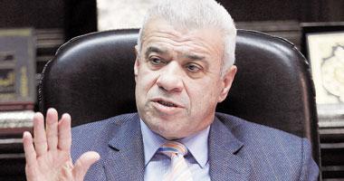 """المتحدث باسم """"الكهرباء"""": الوزير سيصوّت بـ""""نعم"""" فى استفتاء الدستور"""