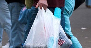 وزيرة البيئة تطلق مبادرة لتلقى مقترحات وأفكار الشباب للحد من استخدام البلاستيك