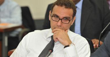 نائب رئيس الرقابة المالية: التعديلات على قانون سوق المال الأكبر منذ 26 عاما