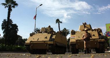 رويترز: اتفاق روسيا ومصر مبدئيا على عقود دفاعية بقيمة 3.5 مليار دولار