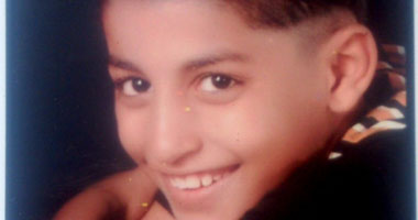 والدة شهيد العمرانية تنفى الضغط عليها لاتهام الإخوان بقتل نجلها