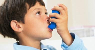 التلوث سبب أساسى للإصابة بالربو s1200910155014.jpg