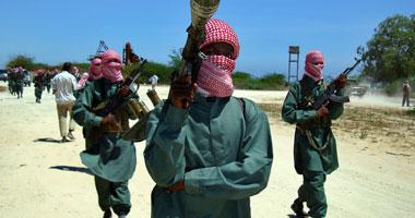 الأمم المتحدة والصليب الأحمر يناشدان أطراف النزاعات المسلحة دفع القتال خارج المناطق المأهولة